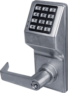 Commercial Locksmith Repairs in Berry Hill, TN