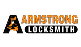 Armstrong Locksmith in nashville