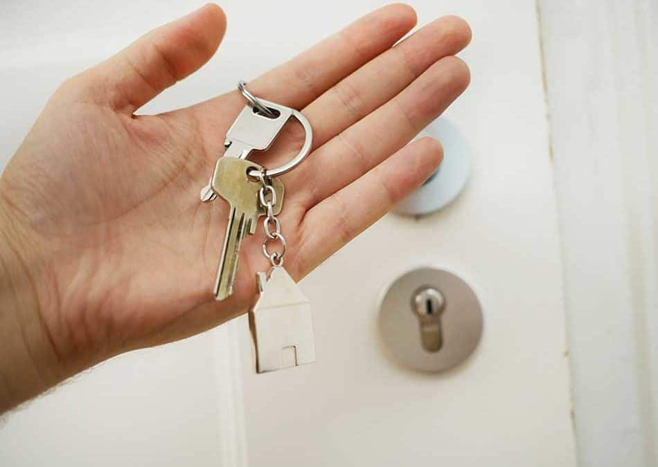Popular Types of Door Locks and Uses – The Guide